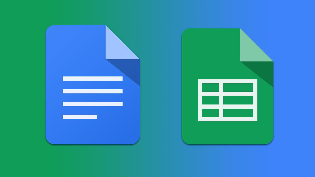 [Новость] Утечка данных из Google Docs: что делать и кто виноват?