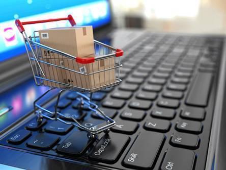 SEO-оптимизация интернет-магазина: 25 эффективных советов