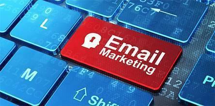 Продающий email: как превратить подписчика в клиента