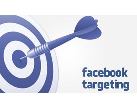 Как использовать «Фейсбук» для таргетированного продвижения контента