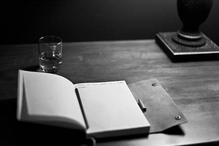 Фрирайтинг: как преодолеть писательский ступор
