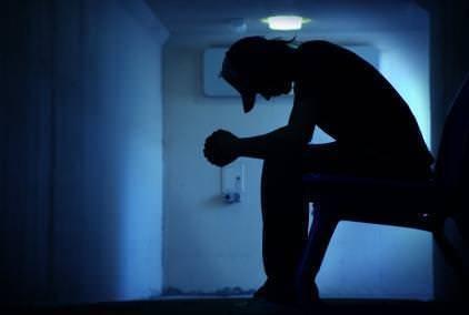 Как преодолеть личный кризис