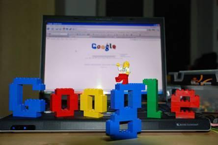 10 ключевых факторов, которые определят будущее Google+