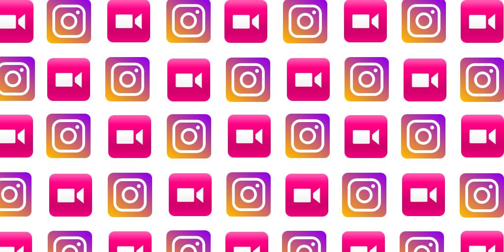 Все, что нужно для хорошего видео в Instagram: шпаргалка для предпринимателя