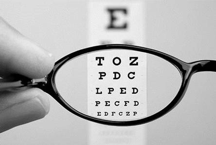 Как выбрать и использовать шрифт: 10 советов