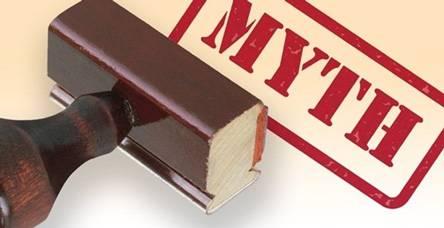 16 мифов о контент-маркетинге и их развенчание