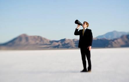 5 способов сделать онлайн-рекламу более заметной