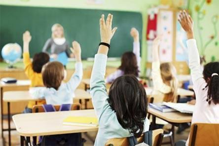Почему педагоги добиваются успеха в контент-маркетинге