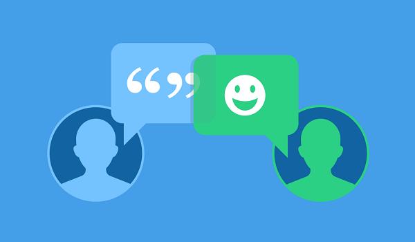 Как разрешать конфликты с клиентами: инструкция для техподдержки