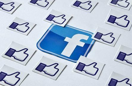 7 эффективных способов увеличить количество «лайков» в Facebook