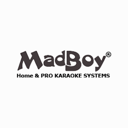 Madboy-audio.ru