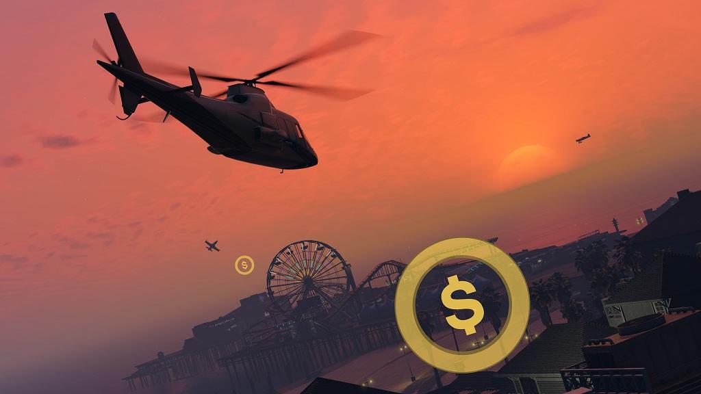 Обзор всех способов заработка на играх: за какой моделью монетизации – будущее?
