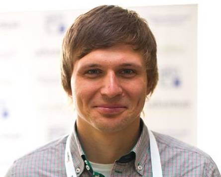 Дмитрий Севальнев: оптимизаторам придется изменить концепцию продвижения