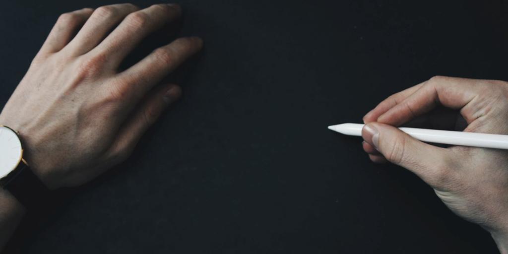 Пиши! 95+ статей для обучения копирайтингу и роста в профессии