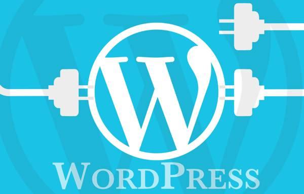 Повышаем конверсию: подборка бесплатных плагинов для WordPress
