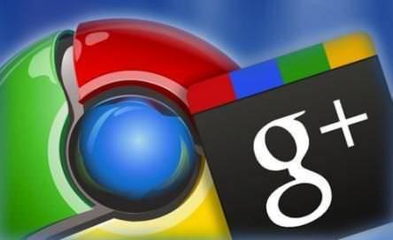 Google+: самые важные настройки и инструменты для продвижения вашего бизнеса