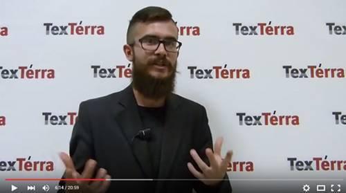 Медленная гибель уникального контента (видео)
