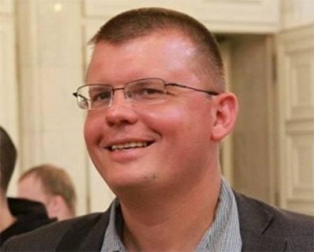 Сергей Людкевич (aka Wolf): делайте сайт удобным и полезным вашей аудитории — и поиск вас наградит