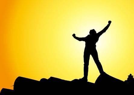 15 тезисов, которые помогут вам узнать кое-что новое о мотивации
