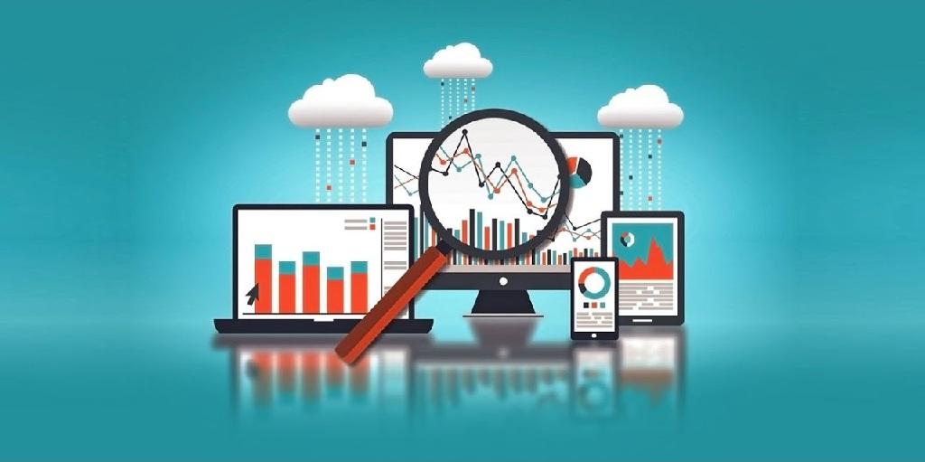Обзор сервисов по получению статистики сайта конкурента: кто бессовестно врет, а кто показывает правду
