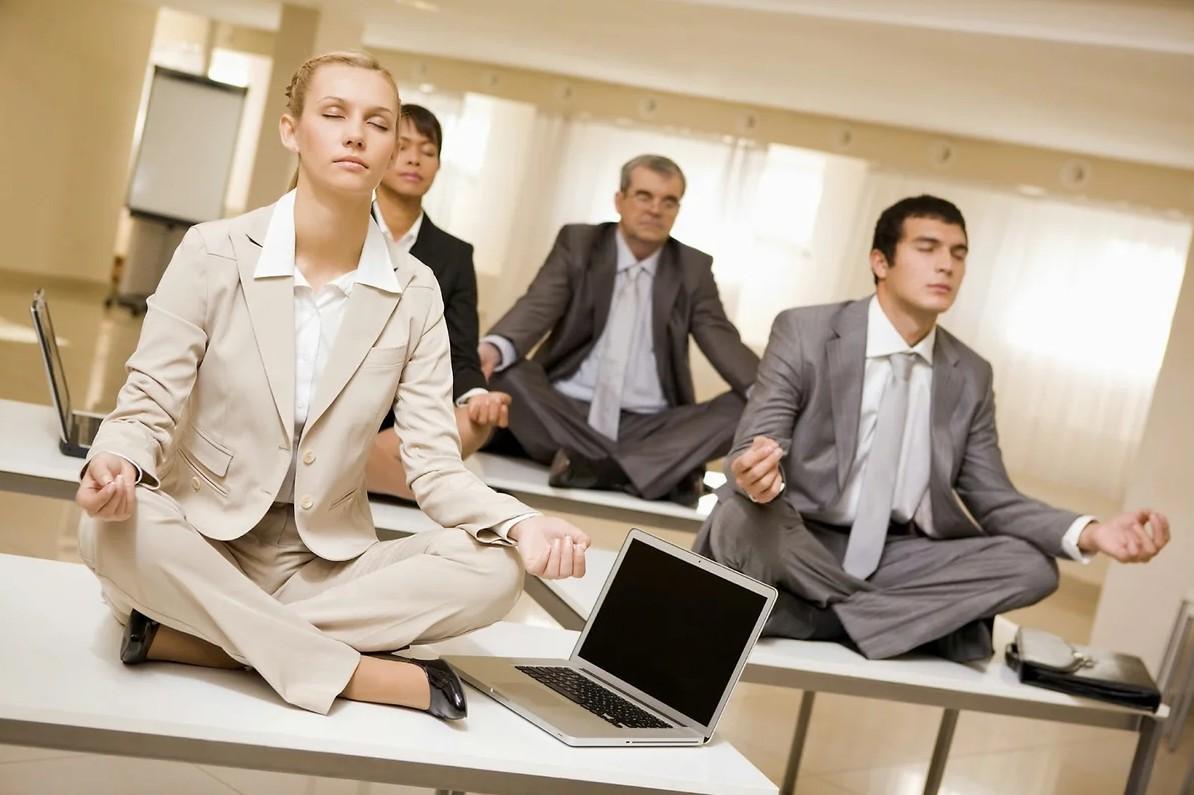 Спасайся кто может: как в кризис убедить себя сменить профессию на любимую