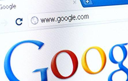Как доминировать на первой странице выдачи Google