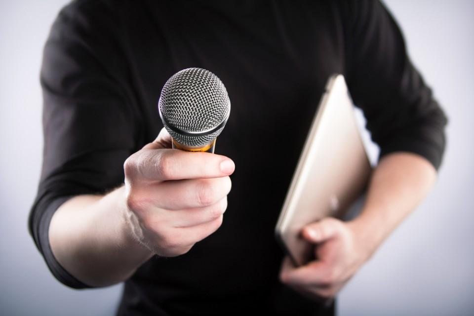 Как работать с экспертами: тонкости общения, деловой этикет + 6 площадок для поиска