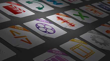 Какие типы и форматы контента дают лучшие результаты