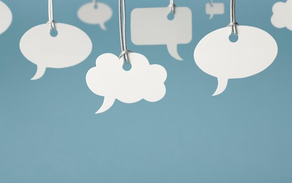 40 потрясающих цитат о контент-маркетинге