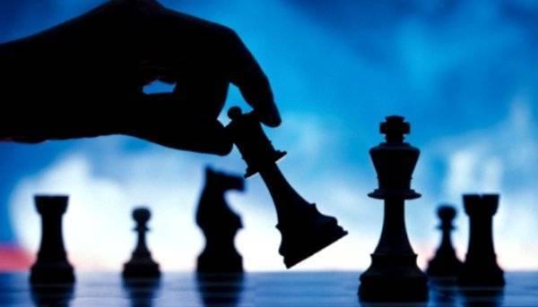 Ключевые стратегии интернет-маркетинга