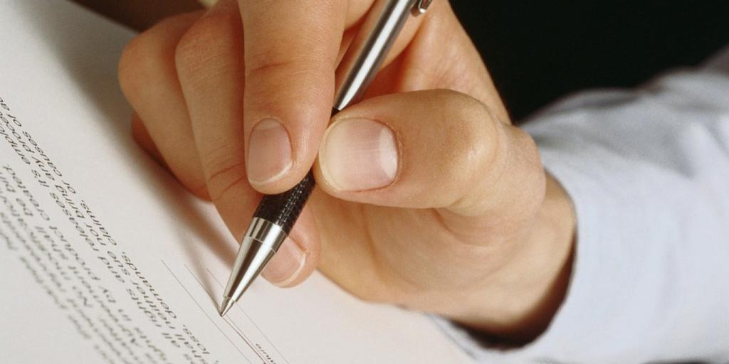 Договор на продвижение сайта глазами заказчика: ключевые пункты и случаи из судебной практики