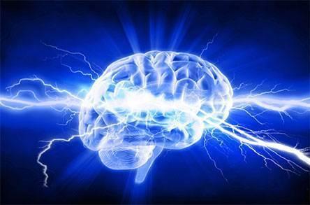Забудьте все, что вы знали о мозговом штурме