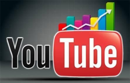 Как повышать позиции видео на YouTube: 5 продвинутых тактик