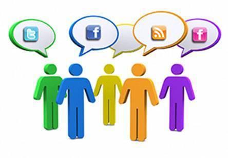 Какая социальная сеть лучше подходит для B2B-маркетинга