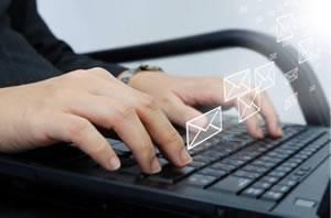 6 ошибок, которые снижают эффективность электронной рассылки