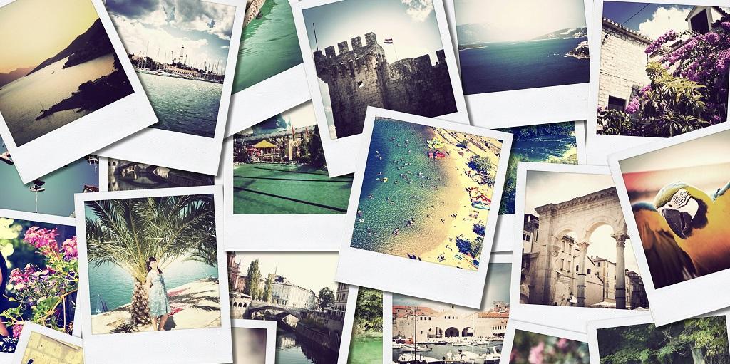 Фото для блога: 47 источников бесплатных картинок для коммерческого использования