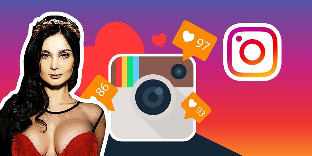 5 лайфхаков от Софии Гудим: как заказать рекламу у блогера в Instagram и не слить бюджет