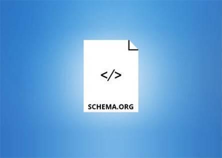 Как пользоваться микроразметкой Schema.org