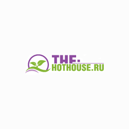 The-Hothouse.ru