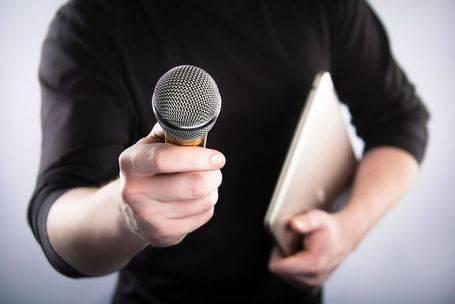 17 советов, которые помогут получить максимум информации при интервью с источниками