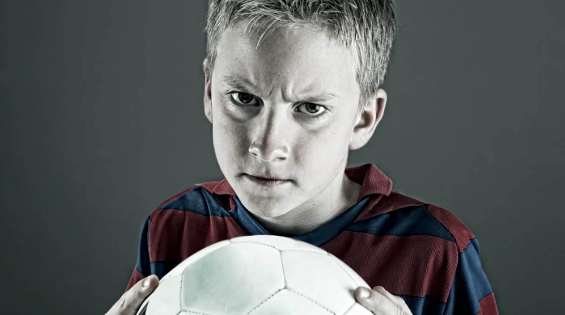 Футболисты бьют точно: как Роналду, Погба, Неймар, роняли имидж Coca-Cola, Nike, Heineken...
