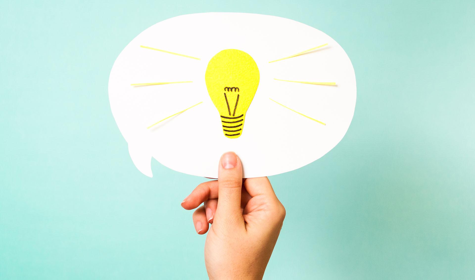О чем вести блог: 32 идеи для начинающих