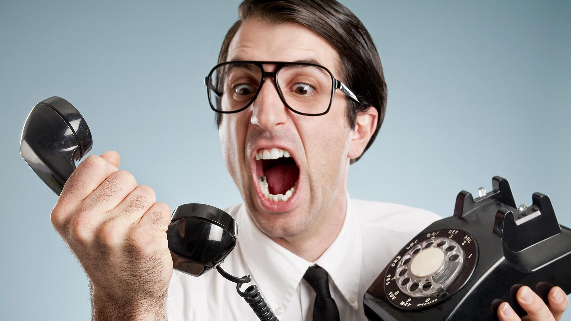 Звонить не надо, пишите! Почему фрилансеру не нужны созвоны с клиентом