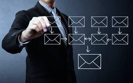 Как конвертировать email-подписчиков в клиентов: 3 эффективных способа