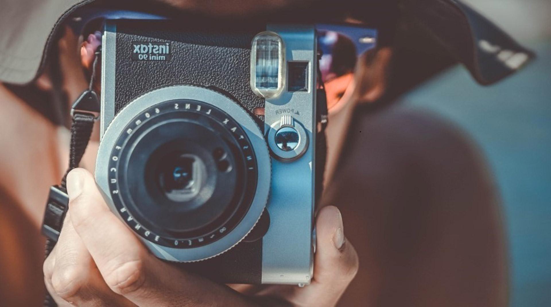 Как заработать на фотостоках: продаем авторский контент