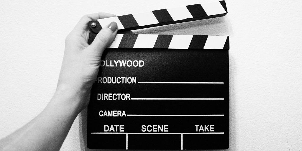 Видеомонтаж для начинающих: подробный гайд с лайфхаками