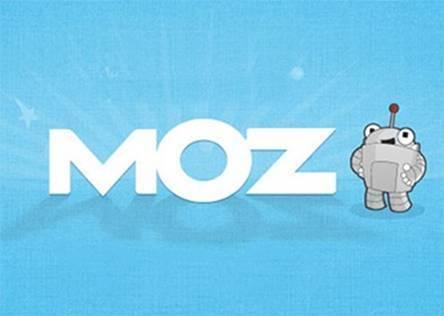MozBar 3.0: что может обновленный SEO-плагин