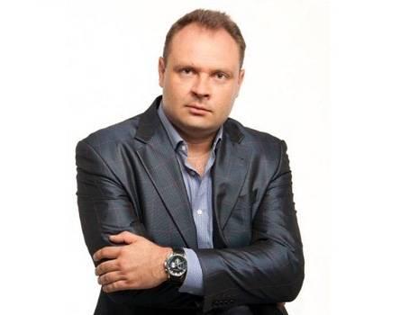 Денис Каплунов: критики было много, но я никогда никого не слушал