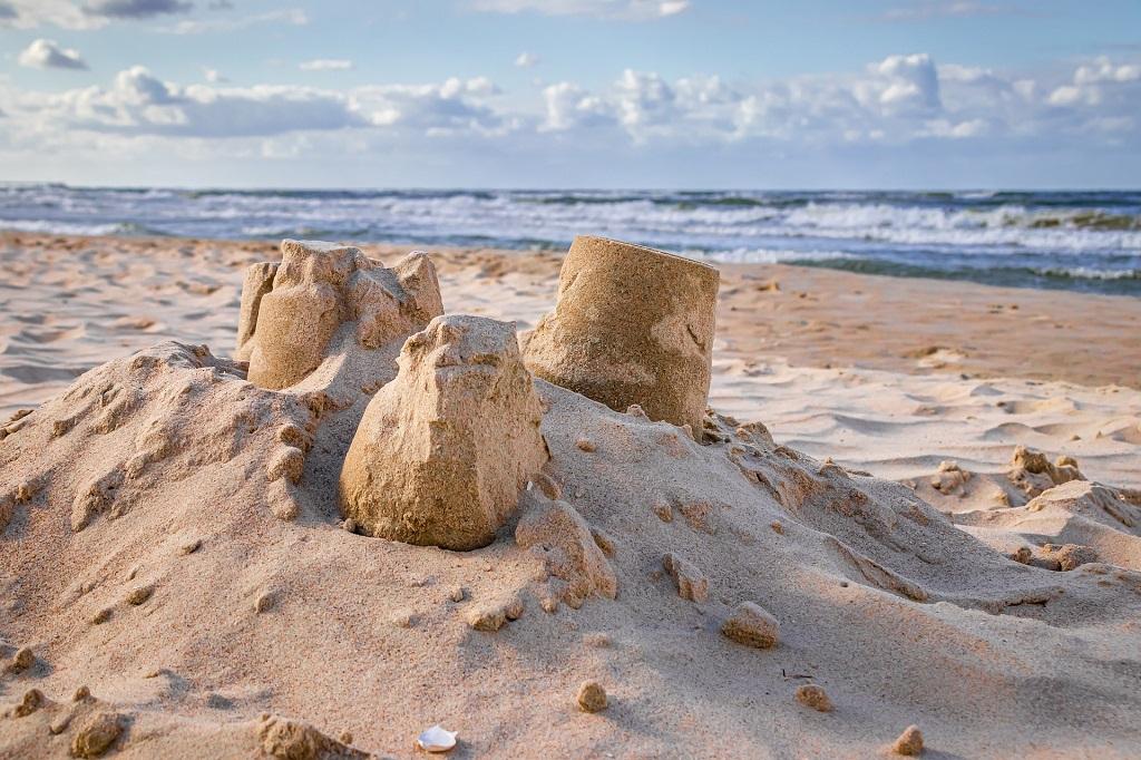 Простой способ проскочить «песочницу» для нового интернет-проекта