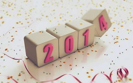 Лучшие посты «Текстерры» за 2014 год